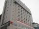 Hotel Jinjiang Inn Guiyang Daximen