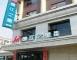 Hotel Jinjiang Inn Jinan Shandong Univesity