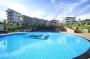 Hotel Lotus Muine Beach Resort & Spa