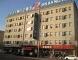 Hotel Jinjiang Inn Baotou Qingnian Road Qite
