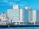 Hotel Ocean Suites Jeju