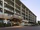 Hotel Ibis Styles Kalgoorlie