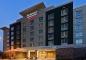 Hotel Fairfield Inn & Suites San Antonio Downtown/alamo Plaza