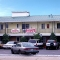 Hotel Stockton Travelers Motel