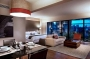 Hotel Las Suites