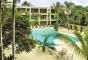 Hotel Terra Linda Resort
