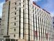 Hotel Ibis Bengaluru Techpark