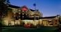Hotel Hilton Garden Inn Eugene/springfield