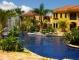 Hotel Parrot Tree Beach Resort