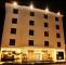 Hotel Chesney