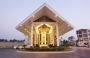 Hotel Kantary Beach  Villas & Suites, Khao Lak