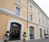 Hotel Gallery  Recanati