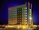 Hotel Ibis Juarez Consulado