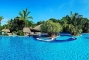 Hotel Westin Golf Resort & Spa, Playa Conchal - All Inclusive
