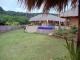 Hotel Casa De Olas