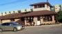 Hotel Capri Motel