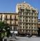 Hotel Politeama Palace