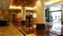 Hotel Shenzhen Hongbo