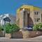Hotel Protea  Diamond Lodge