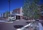 Hotel Springhill Suites Denver Aurora/fitzsimons