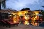 Hotel Phuket Sea Resort