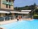 Hotel Brit Hotel Vallee Du Lot