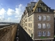 Hotel Ibis Styles Saint-Malo Centre Historique (Ex All Seasons)
