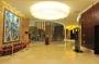 Hotel Grand  Qinhuang