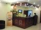 Hotel Greentree Inn Shenzhen Huaqiangbei Express