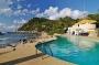 Hotel Montalay Beach Resort Koh Tao