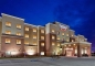 Hotel Fairfield Inn & Suites Kearney