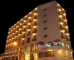 Hotel Soramba