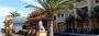 Hotel Bayshore Inn