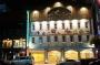 Hotel Mirador  Kaohsiung