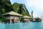 Hotel Vinpearl Luxury Nha Trang