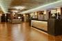 Hotel Protea  Durbanville