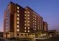 Hotel Springhill Suites By Marriott Toronto Vaughan