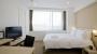Hotel B:conte Asakusa