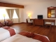 Hotel Orussey