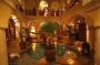 Hotel Riad Lena