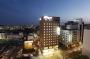 Hotel Dormy Inn Himeji