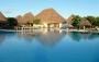 Hotel L`oasis Beach  Kizimkazi
