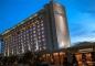 Hotel Renaissance Baton Rouge
