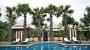 Hotel Bhumlapa Garden Resort