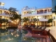 Hotel The Sea-Cret Hua Hin