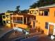 Hotel El Jardin  & Restaurant