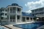 Hotel Hotel Casona Del Lago