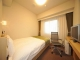Hotel Dormy Inn Obihiro