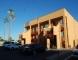 Hotel Knights Inn Phoenix