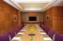 Hotel Doubletree By Hilton  New Delhi - Noida - Mayur Vihar